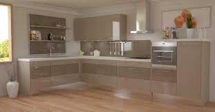 Kitchen Units Designs Modern Kitchens Contemporary Modern Kitchen Designs Wren