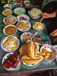 vietnamesische küche esskultur in asia food asiatische rezepte aus