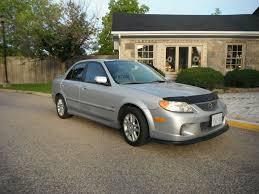 1992 mazda b2200 1 900 possible trade 100018938 custom mini