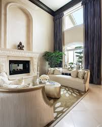 interior designer home transitional interior design tips by orange coast interior design
