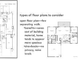 intd 50a floor plan considerations ppt video online download