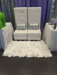 baby shower chair wedding chair rental baby shower chair rental in nyc baby showers