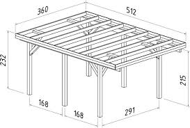 Attached Carport Plans Free Plans To Build A Carport Used Woodworking Machinery Parts