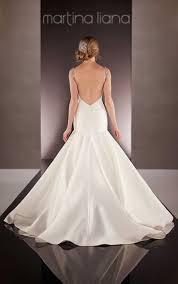 Wedding Dresses Glasgow The 25 Best Wedding Dresses Glasgow Ideas On Pinterest Tulle