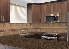 tropic brown granite backsplash ideas counter tropic brown