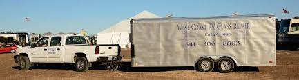 Mobile Rv Awning Replacement Quartzsite Arizona Rv Madness In The Desert