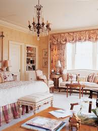 girls four poster beds photo page hgtv