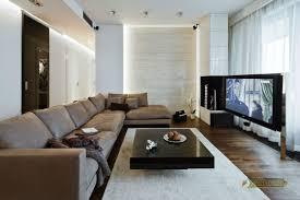 Sle Bedroom Designs Living Room Ideas 2017 Room Image And Wallper 2017
