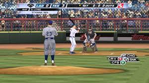 dolphin emulator 4 0 2 major league baseball 2k6 1080p hd