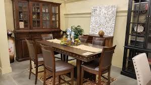 Dining Room Furniture Store Dining Room Furniture In Idaho Falls Marketplace Home Furnishings