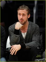 Happy Birthday Meme Ryan Gosling - ryan gosling let s go lakers photo 2431770 ryan gosling