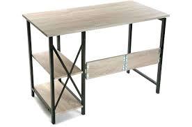 bureau pliant mural bureau pliant ikea bureau pliable bureau pas bureau pliant pas