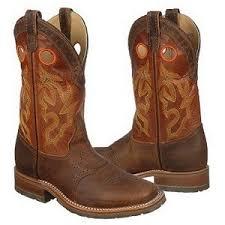 s roper boots canada roper boots wide sq toe roper boots and hats justin