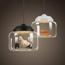 luminaires chambres choisir les luminaires pour une chambre d enfant rooms room