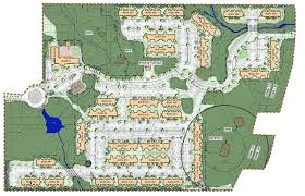 Colby College Campus Map Projects Archive Wbrc Architects Engineers
