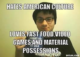 Culture Memes - memes american culture image memes at relatably com
