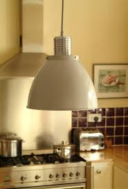 Stylish Pendant Lights Meriden Pendant Indoor Light Clay Coloured Stylish Ceiling