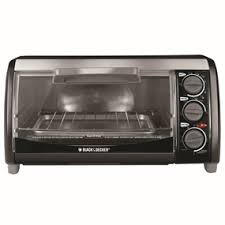 Black And Decker Toaster Oven To1675b Black And Decker Countertop Oven Manual Bstcountertops