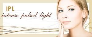 intense pulsed light tattoo removal tattoo removal with intense pulsed light treatment ipl tattoo