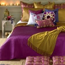 arabian nights bedding paintingtherosespink com arabian