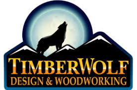 outdoor furniture custom woodworking timberwolf design