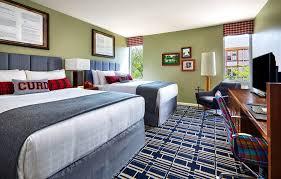 Bedroom Sets Madison Wi Graduate Madison Madison Wisconsin Jetsetter