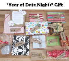 whats a wedding present best 25 couples shower gifts ideas on wedding