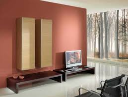 home interior painting cost 15 awesome home interior paint ideas home interior exterior