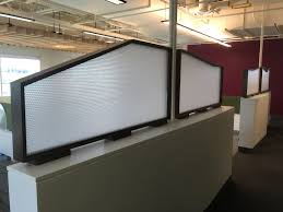 air board acoustic standard synthetic panels from design