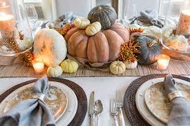 thanksgiving menu archives the lush list dallas lifestyle