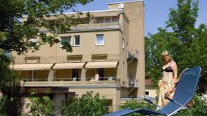 Cup Vitalis Bad Kissingen Hotel Erika In Bad Kissingen U2022 Holidaycheck Bayern Deutschland