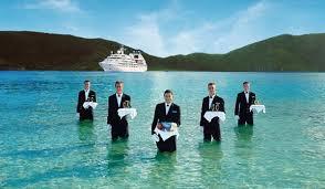 cruise ship weddings false advertising cruise news