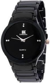 wrist watches buy men u0027s u0026 ladies u0027 wrist u0026 hand watches online at