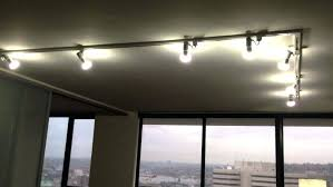 Movable Ceiling Lights Ceiling Light Without Wiring Restoreyourhealth Club