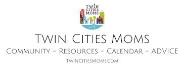 twin cities moms home facebook