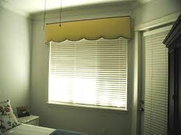 cornice custom cornice window treatment ideas wood cornice window