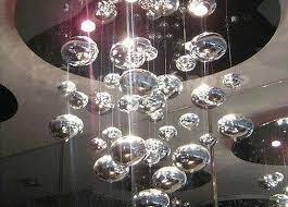 Beautiful Lighting Fixtures Glass Enhances Workflow And Aesthetics