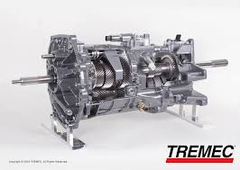 corvette manual transmission detailed look into the c7 corvette s tremec tr6070 7 speed manual