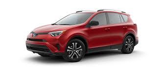 east coast toyota used cars 2017 rav4 vs the competition east coast toyota