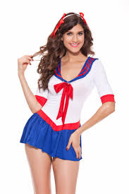 uniform costume ideas promotion shop for promotional uniform