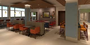 holiday inn express u0026 suites mishawaka south bend hotel by ihg