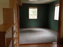 green colored rooms dark green color walls popular pastel warm interior paint colors