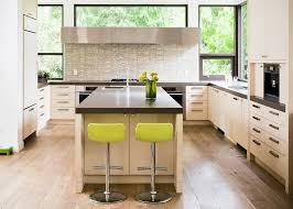 rideau pour cuisine moderne rideau pour cuisine design trendy dlicieux rideaux cuisine design