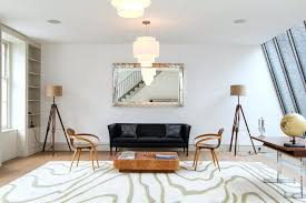 Drapes Living Room Majestic Off White Curtains Living Room Floor Lamp In Living Room