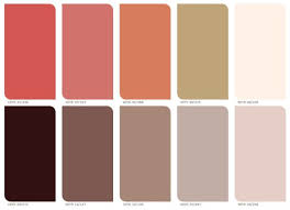 2016 dulux colour palettes at home u0026 abroad colour palettes at