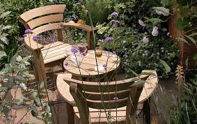 Patio Furniture In Nj by Recommended Resource Gaze Burvill Outdoor Furniture And Kitchens