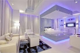 Best Flooring For Bedrooms Best Rug Color For Bedroom Carpet Colors Glass Walls Ceramic