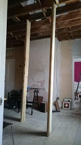gypsum silent floor chatteris shop blog