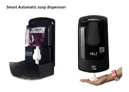 commercial soap dispenser wall mounted quality automatic hand soap dispenser u0026 manual soap dispenser