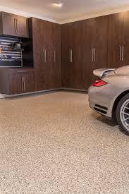 Garage Epoxy Flooring Garage Experts